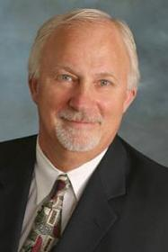 Bill Drypolcher, President and Founder of Zephyr Real Estate.