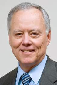 Tom Gable