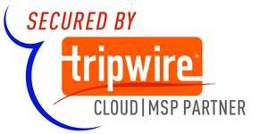 Secured by Tripwire
