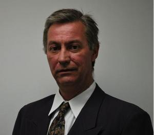 Ken Carson VP of Finding Work Today has been a consultant for 25 years
