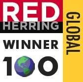 Red Herring 100 Global Award recognizes Skelta BPM solutions