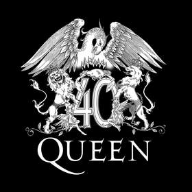 Design a t-shirt for Queen