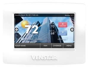 http://www.venstar.com/Thermostats/ColorTouch/