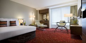 Melbourne hotel accommodations, Melbourne Marriott Hotel, Melbourne  AU hotels, hotels in Melbourne