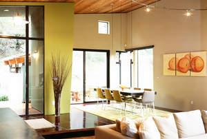 paint decor design trends 2011 trends 2011 home trends home trends. Black Bedroom Furniture Sets. Home Design Ideas