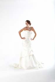 Kirstie Kelly Couture Signature Bridal Collection