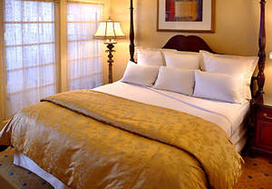 Garden City, NY Hotels