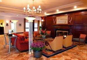 Vanderbilt Hotels