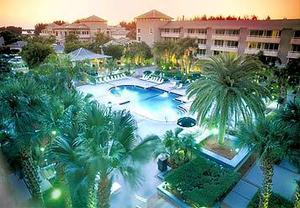 stuart florida hotels