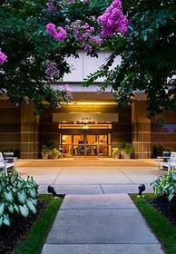 Glen Allen Hotels