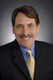 Allen Johnson, Kalido