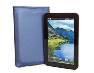 Galaxy Tab Slip Case from WaterField Designs.