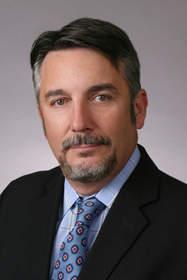 Juan Luis Goujon, BPI group