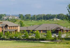 Prattville Hotels