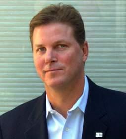 Kirk Horton, Channel, Telx