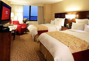 Hotel Near LaGuardia Airport
