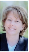 Diane Sahr, Medpace Medical Device, Vice President, Clinical Affairs