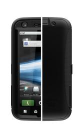 OtterBox Defender Series for Motorola ATRIX 4G