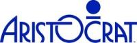 Aristocrat Technologies; Thunder Valley Casino Resort