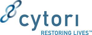 Cytori Therapeutics, Inc.