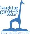 Laughing Giraffe Books