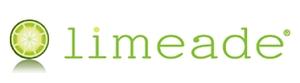 Limeade, Inc.