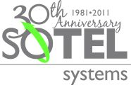 SoTel Systems