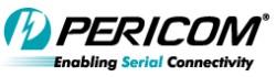 Pericom Semiconductor Corporation