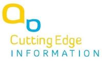 Cutting Edge Information