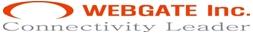 Webgate Inc.