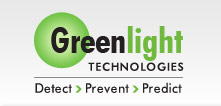 Greenlight Technologies, Inc.