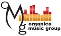 Organica Music Group