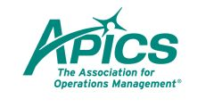 APICS The Association for Operations Management