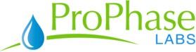 ProPhase logo