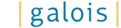 www.galois.com