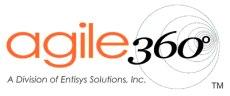Agile360