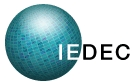IEDEC