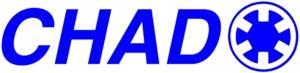 CHAD Industries