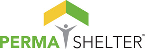 PermaShelter S.A., a Subsidiary of Harbor Homes, LLC