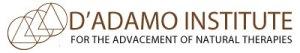 D'Adamo Institute