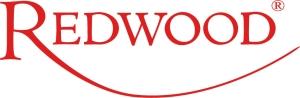 Redwood Software