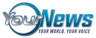 YourNews LLC