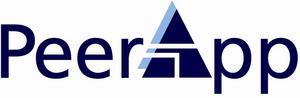 PeerApp Ltd.