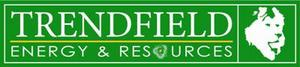 Trendfield Holdings Ltd fully owned subsidiary THL Mongolia Ltd acquires a 70% shareholdings in KMNG