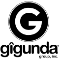 GIGUNDA GROUP LEADS ACTIVIATION OF NATIONAL BRACKET DAY, BRACKET LOUNGE ON BEHALF OF TURNER SPORTS A