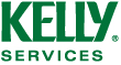 Kelly Services, Inc.