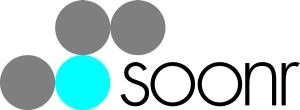 Soonr Inc.