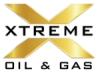 Xtreme Oil and Gas