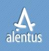 www.alentus.com