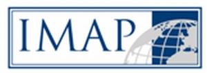 IMAP, Inc.